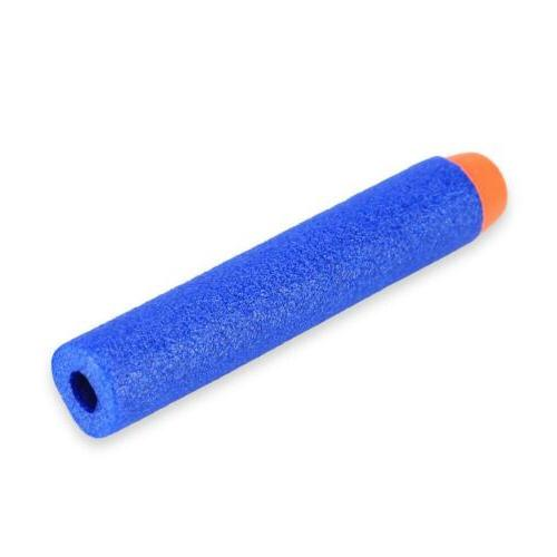 800 Foam Bullets for Nerf Elite Bullets Toys
