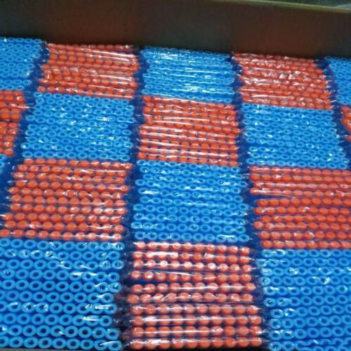 1000Pc Foam Darts Elite Blasters Gift Xmas