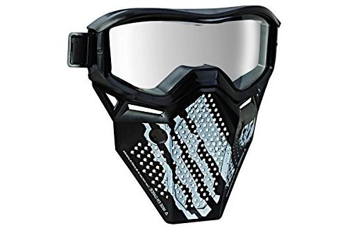 rival phantom corps face mask