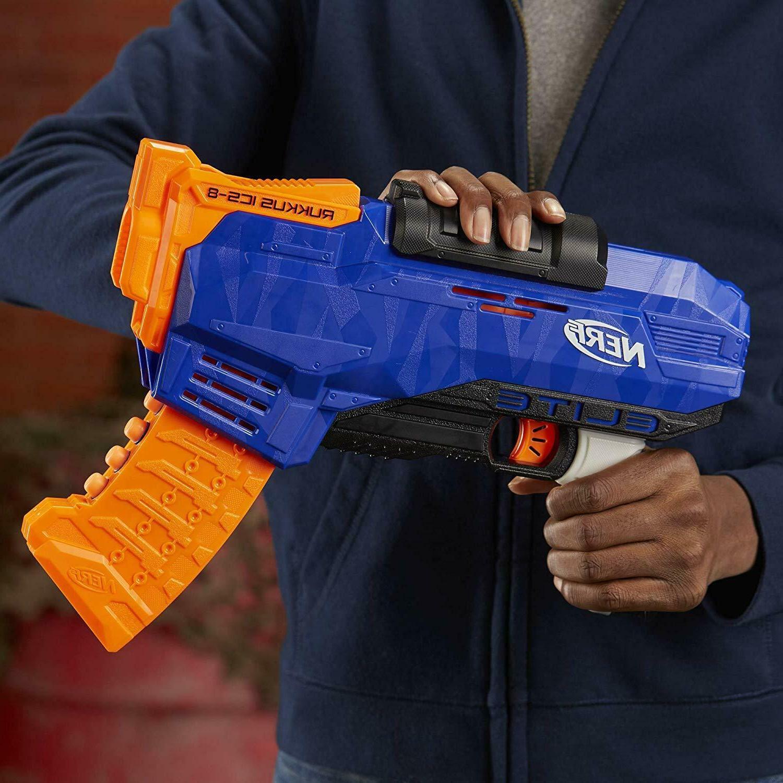 Nerf Guns Nerf Guns