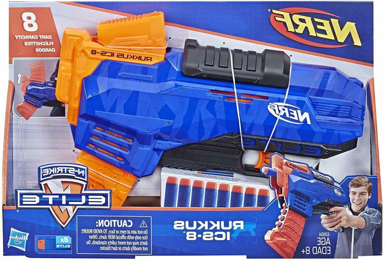 rukkus ics 8 guns for boys n
