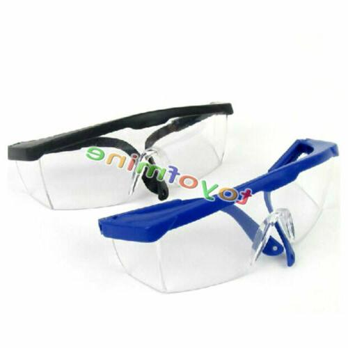 safety need goggles glasses eye protection