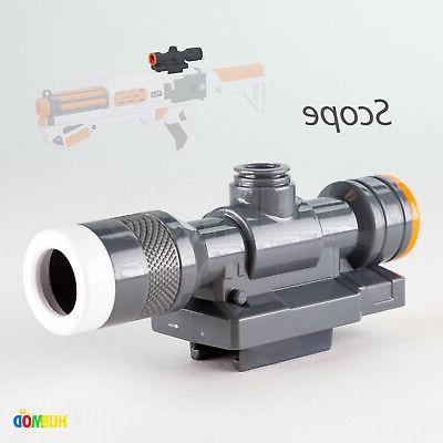 scope for star wars vii first order