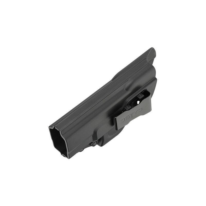 For Glock Gun Holster
