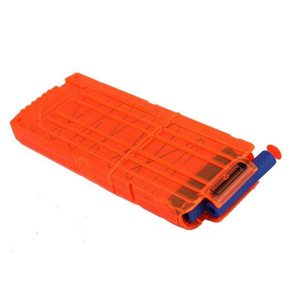 Nerf Darts Round Air Blasters