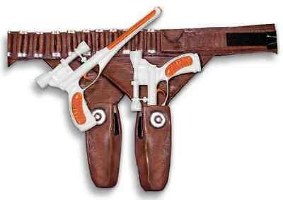 Star The Clone Wars childs Cad Toy Guns And