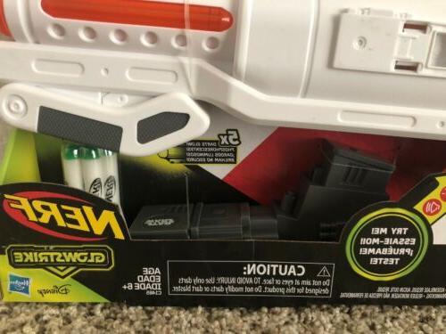 Star Wars Toy Dart Blaster Gun
