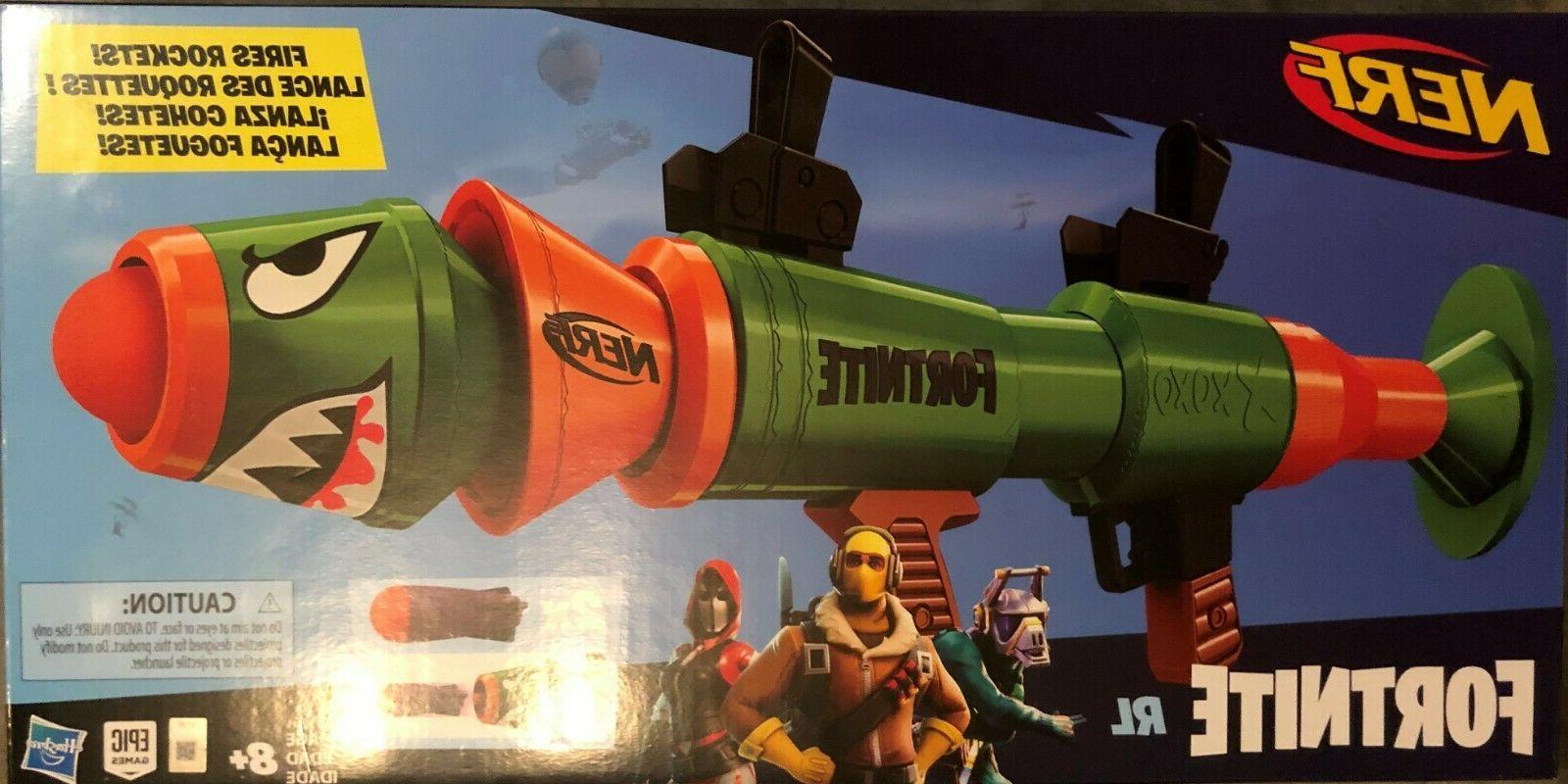 super soaker official fortnite blasters water guns