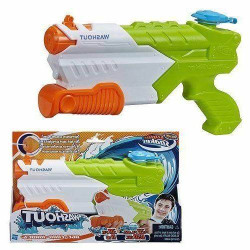 Brand Soaker Blaster Mini Water OUT