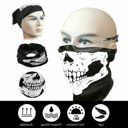 NERF TACTICAL Boys Game Gun Strike Foam Darts Mask Glasses