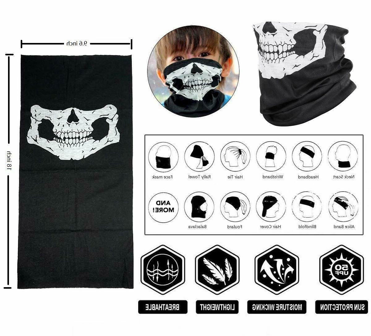 Tactical Vest Nerf N-Strike Elite Series