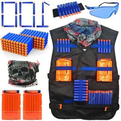 tactical vest kits