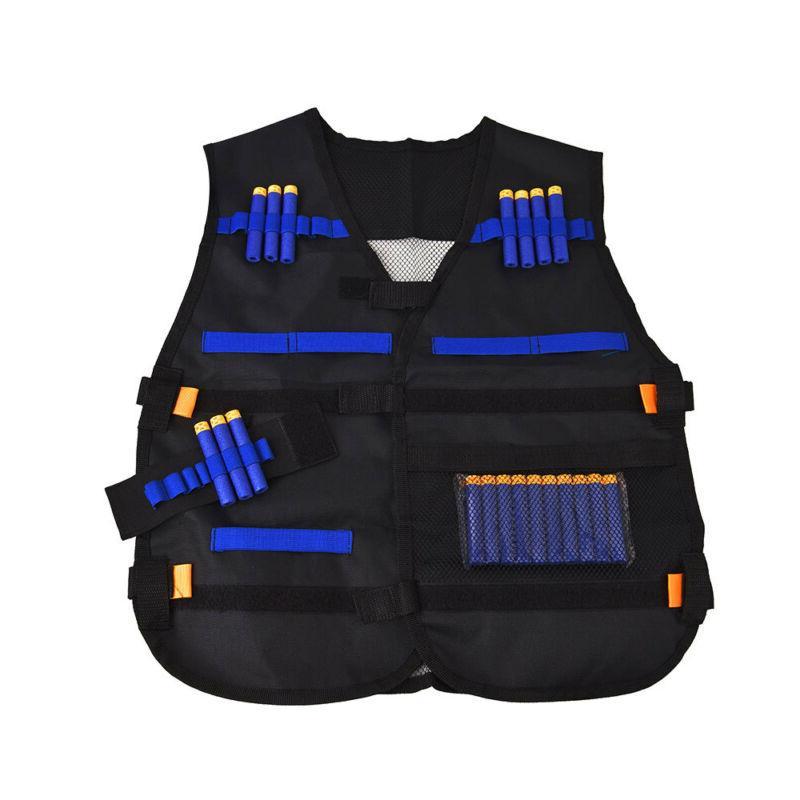 Tactical for Guns Elite Stock Free ship