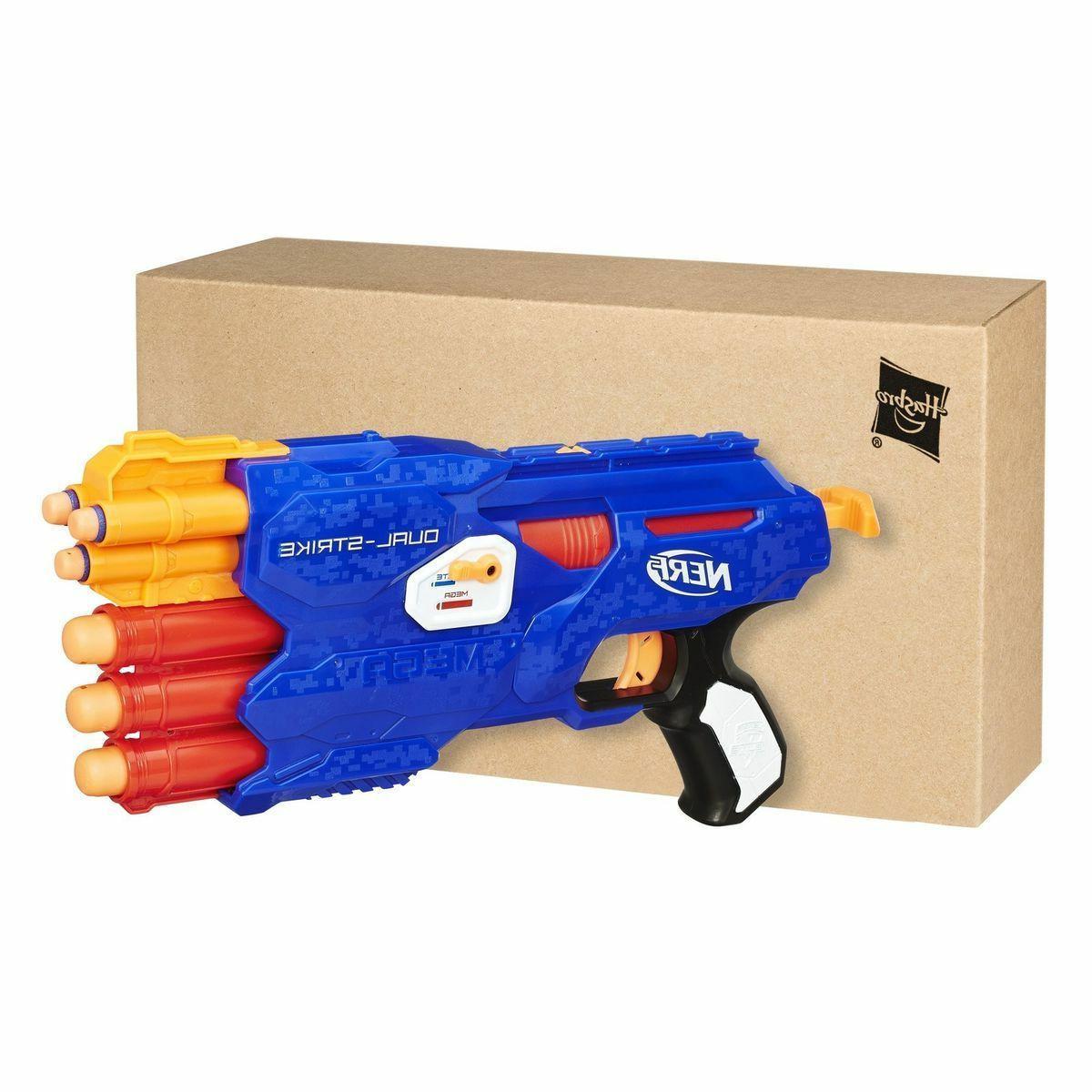 Toys For Children Blaster for 6 7 8 10 Olds