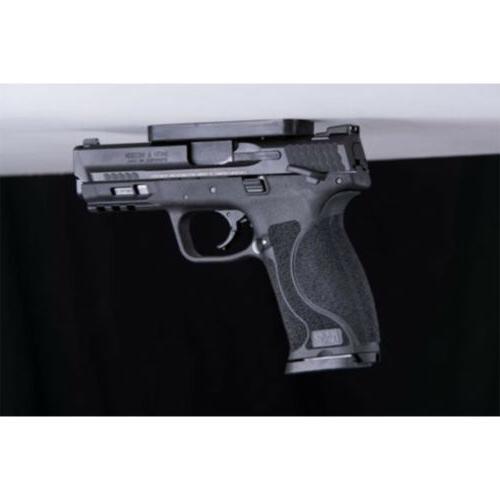 US Holster Holder For Car Mount Concealed Pistol Desk