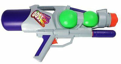 NEW Water Gun Aqua Blaster FREE SHIPPING