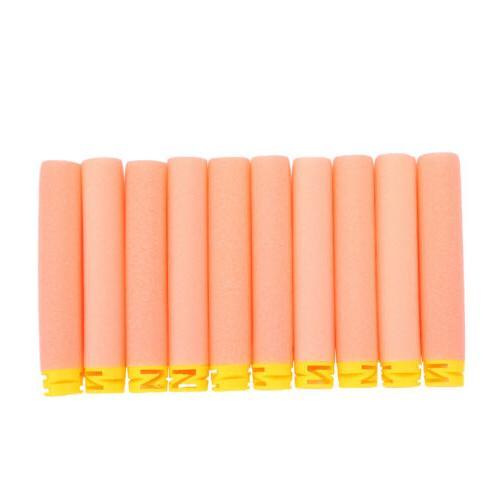 Z-Shape Soft Darts Toy Gun