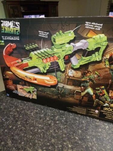 toy Arrows Darts Gun Scope set