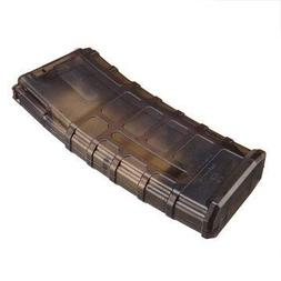 AirBlade Magazine Bullet Clip Twin Pouch Belt Carrier Holste
