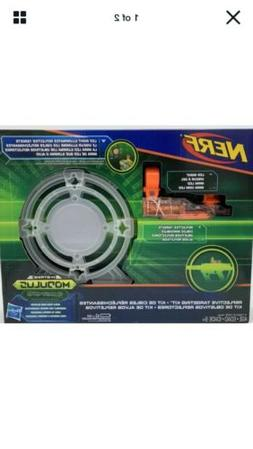 NERF Modulus Ghost OPS Reflective Targeting Kit Attachment H