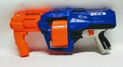 Nerf N-Strike Elite SurgeFire New Open Box