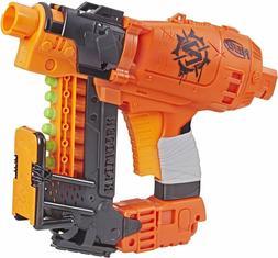Nerf Nailbiter Nerf Gun For Boys Nailbiter Nerf Gun Blaster