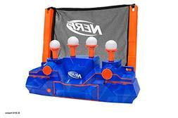 Nerf NER0143 Elite Hovering Target