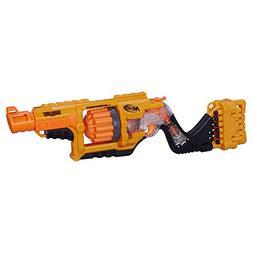 NERF Doomlands Lawbringer Blaster