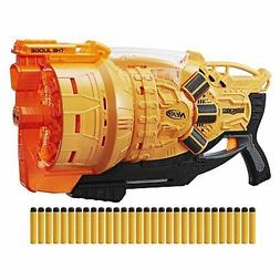 Nerf Guns For Boys Best Cool Big Huge Giant One Of The Bigge