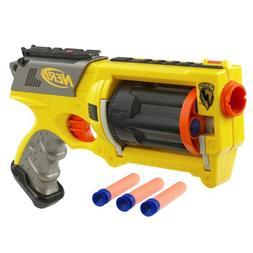 Nerf N-Strike Maverick Blaster