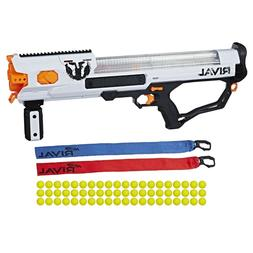 Nerf Rival Phantom Corps Hades XVIII-6000, spring-action coc