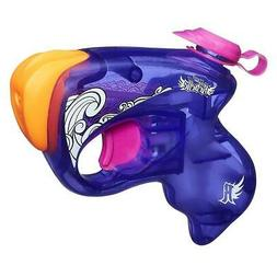 nerf rebelle mini mission soaker