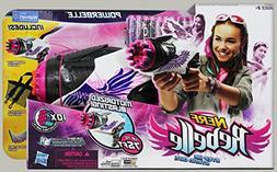 Nerf Rebelle Powerbelle Blaster 9899358 Hasbro