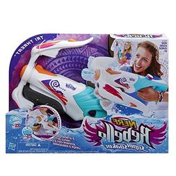 Nerf Rebelle Super Soaker Tri Threat
