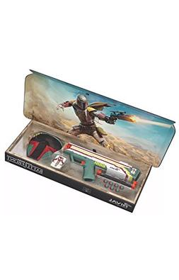 Hasbro Nerf Rival Apollo XV-700 - Star Wars Exclusive Editio