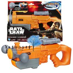 nerf star wars force awakens super soaker