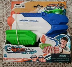 Nerf Super Soaker A9461 Microburst 2 Blaster, 1 Pack