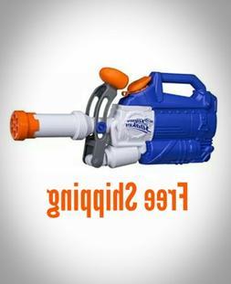 Nerf Super Soaker Soakzooka water gun e0022
