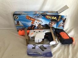 Hasbro Nerf Super Soaker Water Gun Thunderstorm  Brand New w
