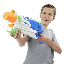 Nerf Supersoaker Barrage