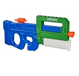 New Nerf Fortnite SMG Super Soaker Water Gun Blaster Boy's T