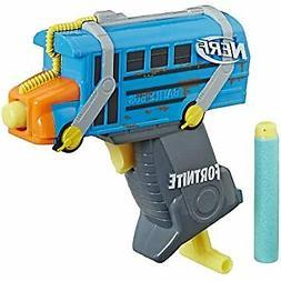 New Nerf Gun Boy's Toy Gun Elite Hand Cannon N Strike Blaste