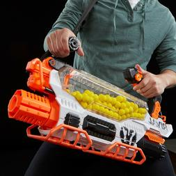 new nerf toy for kids adults boys
