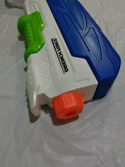 new super soaker blaster water squirt gun