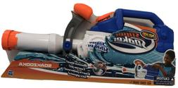New NERF Super Soaker SOAKZOOKA Large Water Capacity Water G