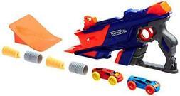 Nerf Nitro Longshot Smash Dart Guns Soft Darts Outdoor Toys