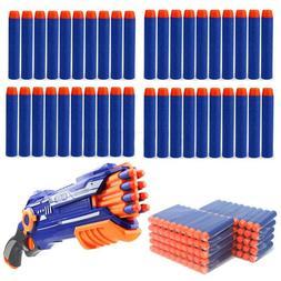 Refill Darts Bullets For <font><b>Nerf</b></font> N-strike E