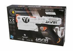 NERF Rival Kronos Outdoor Blaster Gun Foam Soft Bullet Darts