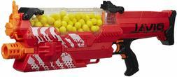 Nerf Rival Nemesis Nerf Guns For Boys Nerf MXVII-10K Nerf Gu