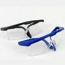 Eye Protection Safety Glasses Goggles For Nerf Gun Outdoor S